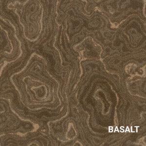 Basalt Milliken Nature's Gem