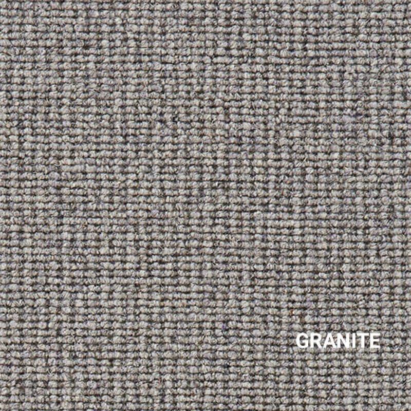Granite Sisal Tyme Natural Rug