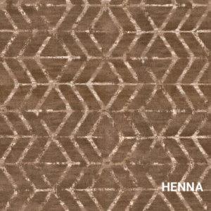 Henna Milliken Traveler's Path