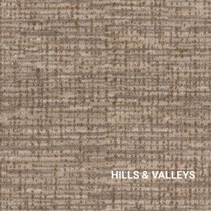 Hills & Valleys Milliken Classic Counterpart Color Swatch