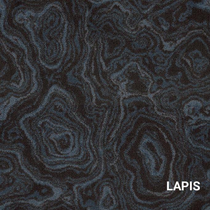 Lapis Milliken Nature's Gem