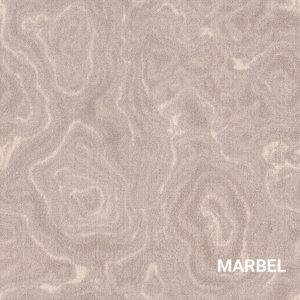 Marble Milliken Nature's Gem