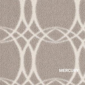 mercury Milliken Merge Area Rug