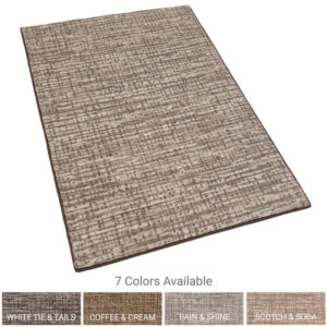 Milliken Classic Counterpart Indoor Area Rug Collection