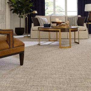 Milliken Classic Counterpart Indoor Area Rug Collection - Showroom