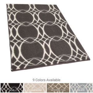 Milliken Indoor Area Rug Collection
