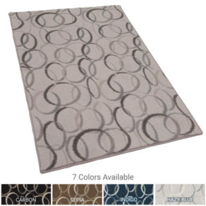 Milliken Modern Pendant Indoor Area Rug Collection