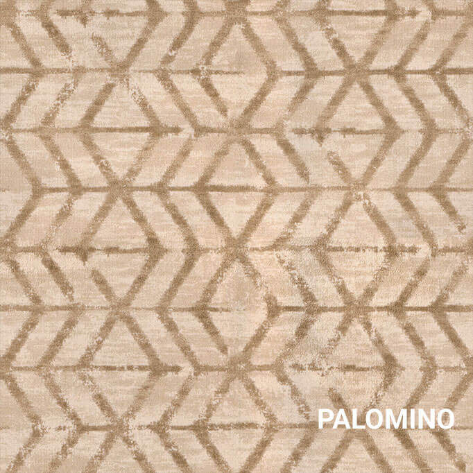 Palomino Milliken Traveler's Path