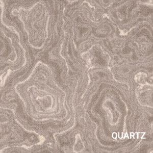 Quartz Milliken Nature's Gem