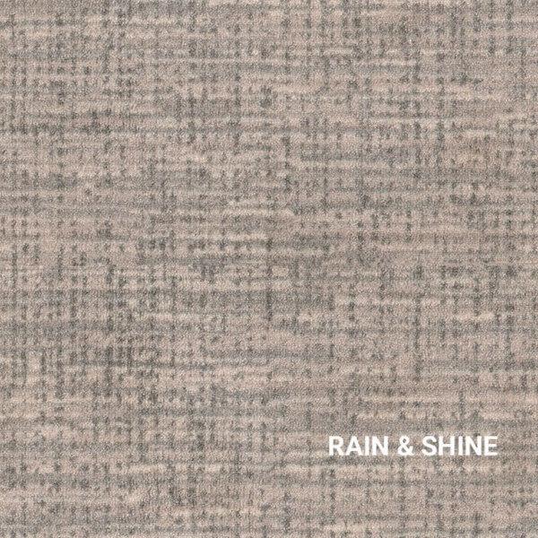 Rain & Shine Milliken Classic Counterpart Color Swatch