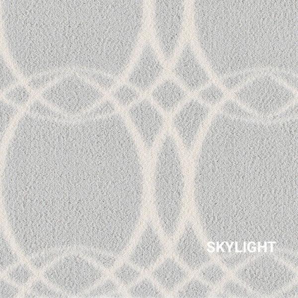 Skylight Milliken Merge Area Rug