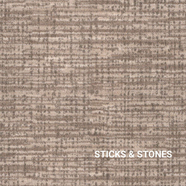 Ticks & Stones Milliken Classic Counterpart Color Swatch