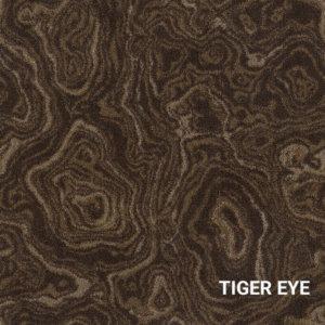 Tiger Eye Milliken Nature's Gem
