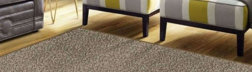 What To Know About Rug Pile Height