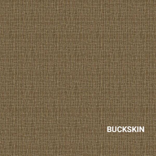 Buckskin Milliken Backdrop Rug