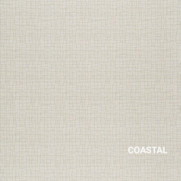 Coastal Milliken Backdrop Rug