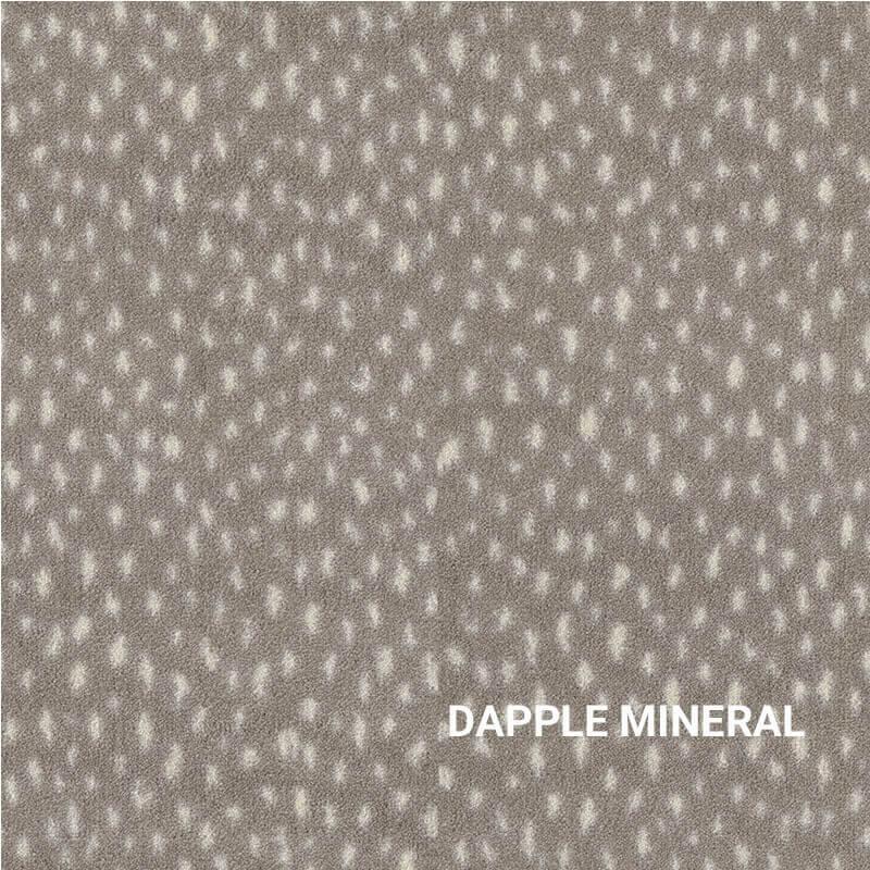Mineral Milliken Dapple Exotic Escape