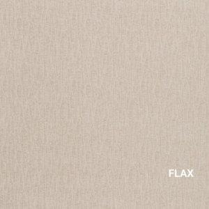 Flax Milliken Contemporary Palmas Rug