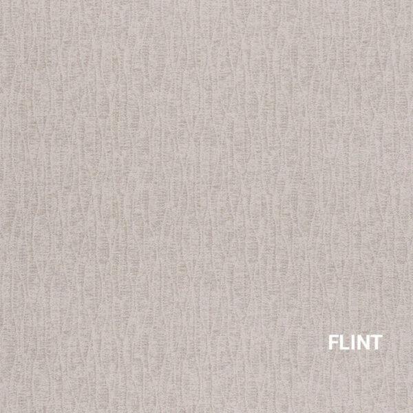 Flint Milliken Contemporary Palmas Rug