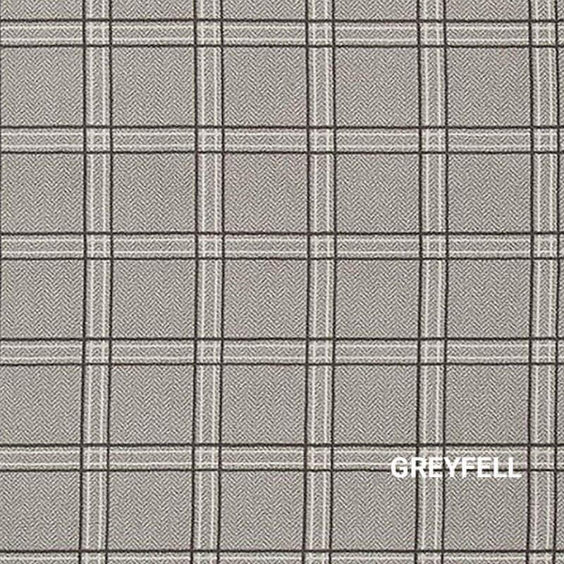 Greyfell Milliken Herrington Rug
