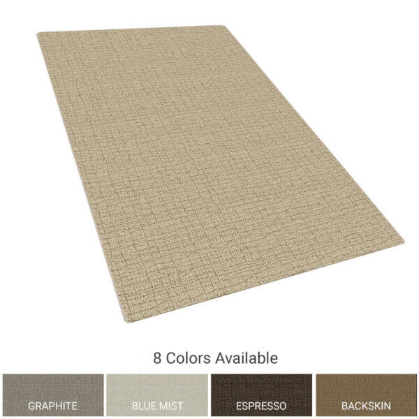 Milliken Backdrop Area Rug Collection