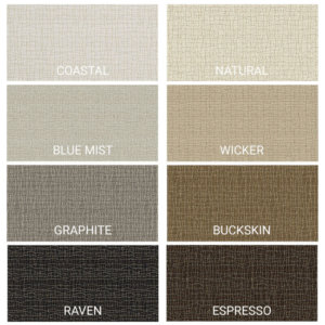 Milliken Backdrop Area Rug Collection - 8 Colors Available