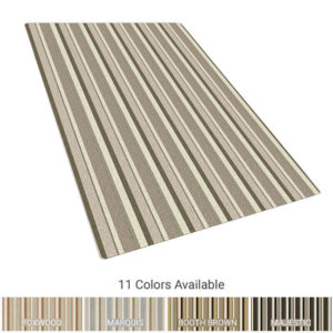 Milliken Broadway Beat Area Rug Collection