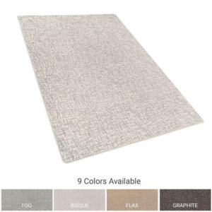 Milliken Graydon Indoor Area Rug Collection