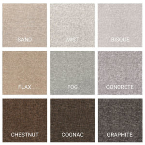 Milliken Graydon Indoor Area Rug Collection - 9 Colors Available