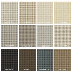 Milliken Greyfriar Indoor Area Rug Collection - 12 Colors Availabel