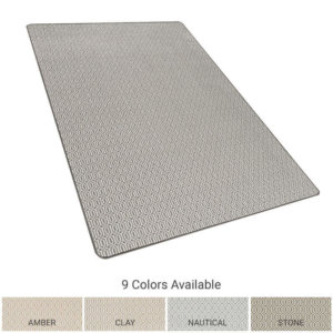 Milliken Influential Indoor Area Rug Collection