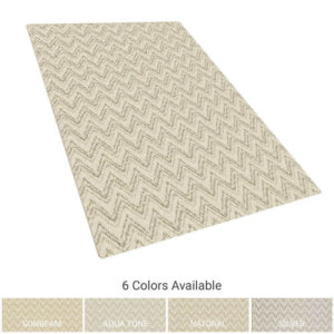 Milliken Vibrato Indoor Area Rug Collection