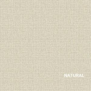 Natural Milliken Backdrop Rug
