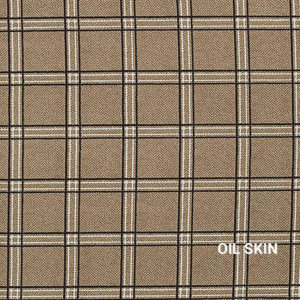 Oil Skin Milliken Herrington Rug