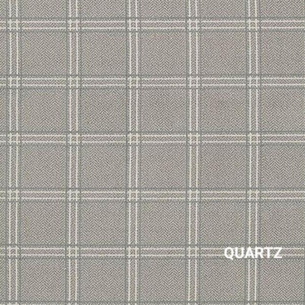 Quartz Milliken Herrington Rug