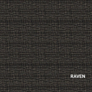 Raven Milliken Backdrop Rug
