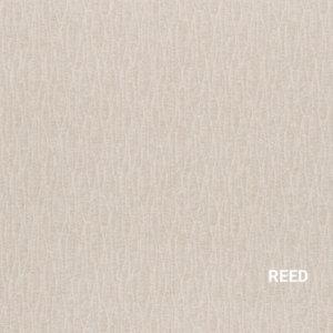 Reed Milliken Contemporary Palmas Rug