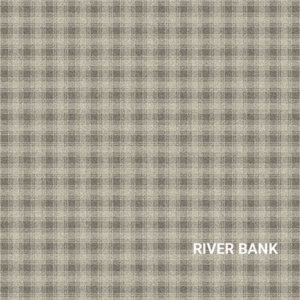 River Bank Milliken Greyfriar Rug