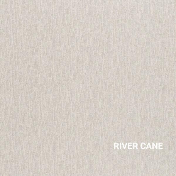 River Cane Milliken Contemporary Palmas Rug