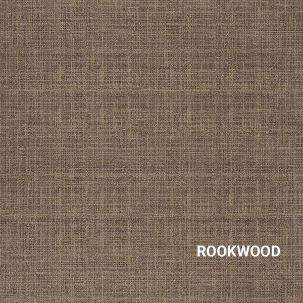 Rookwood Milliken Brushed Linen Rug