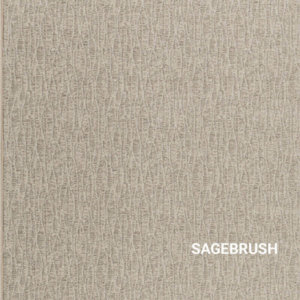 Sagebrush Milliken Contemporary Palmas Rug