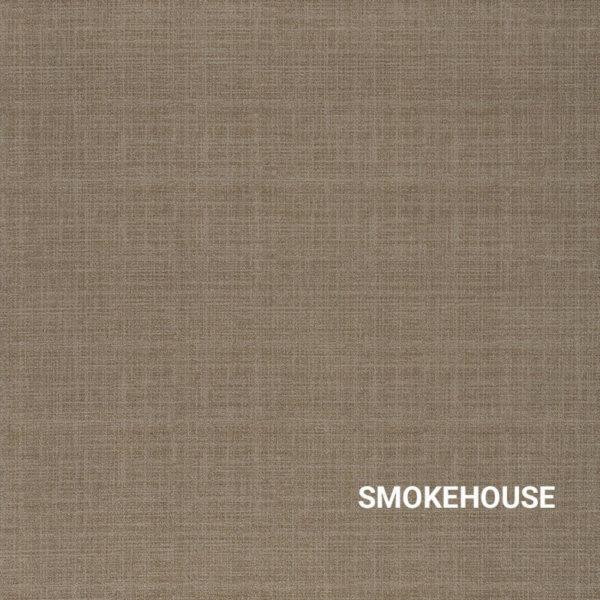 Smokehouse Milliken Brushed Linen Rug