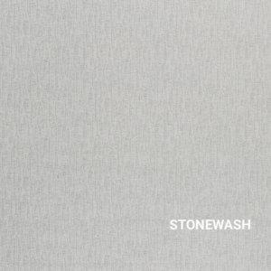 Stonewash Milliken Contemporary Palmas Rug