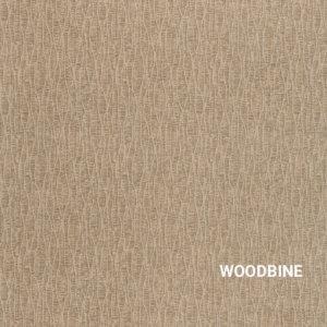 Woodbine Milliken Contemporary Palmas Rug