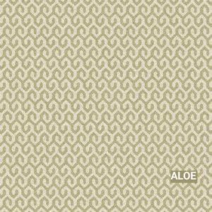 Aloe Spectra Indoor Rug