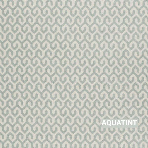 Aquatint Spectra Indoor Rug