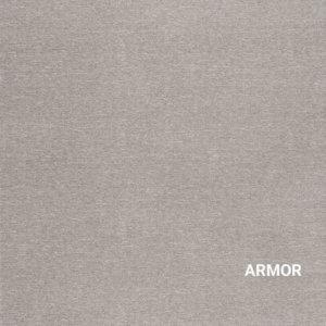 Armor Stratum Indoor Rug