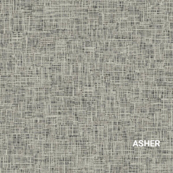 Asher Techtone Rug