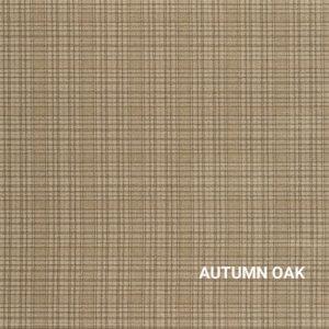 Autumn Oak Milliken Personal Retreat Rug