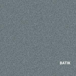 Batik Stratum Indoor Rug